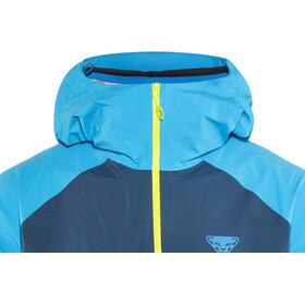 Dynafit TLT 3L Miehet takki , sininen